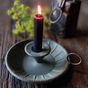 blaker classic voor een sfeervolle verlichting tijdens de donkere avonden | Benard's Woonaccessoires