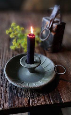 blaker classic voor een sfeervolle verlichting tijdens de donkere avonden   Benard's Woonaccessoires